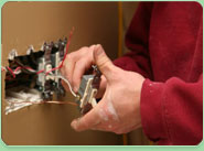 electrical repair Camberley
